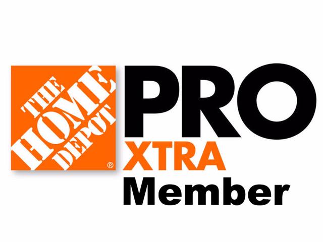 Pro-Member